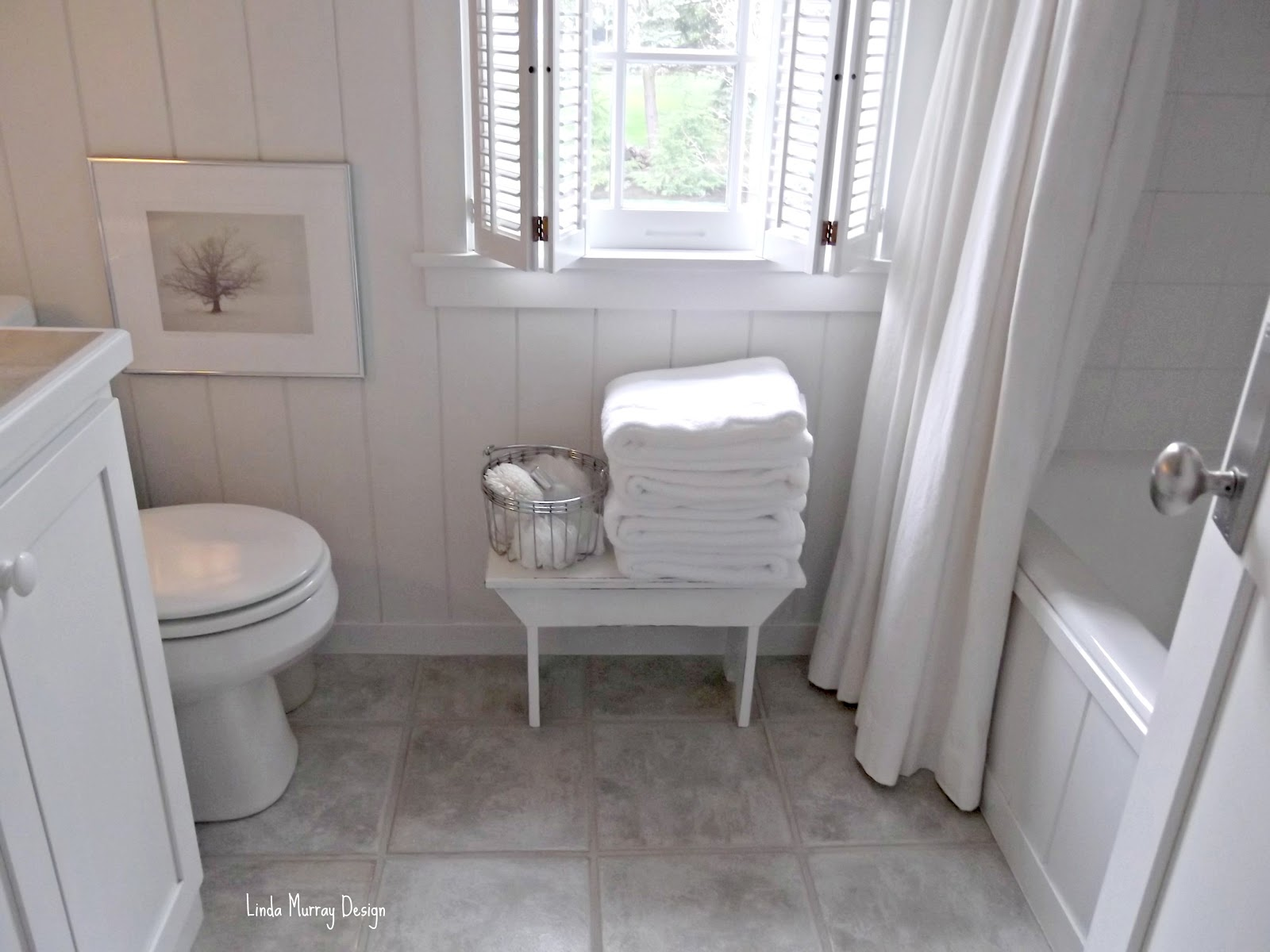 bed bath and beyond bathroom sets awesome design | a1houston