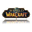 Finding Wow Gold for Sale Online | bradertoms