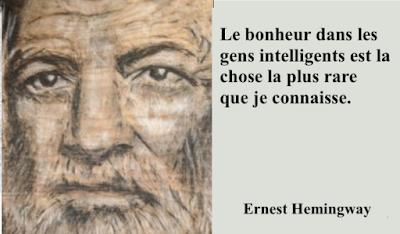 https://fr.wikipedia.org/wiki/Ernest_Hemingway