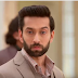 That's Why Shivaay Will Ignore Anika and Sahil In Star Plus Show Ishqbaaz