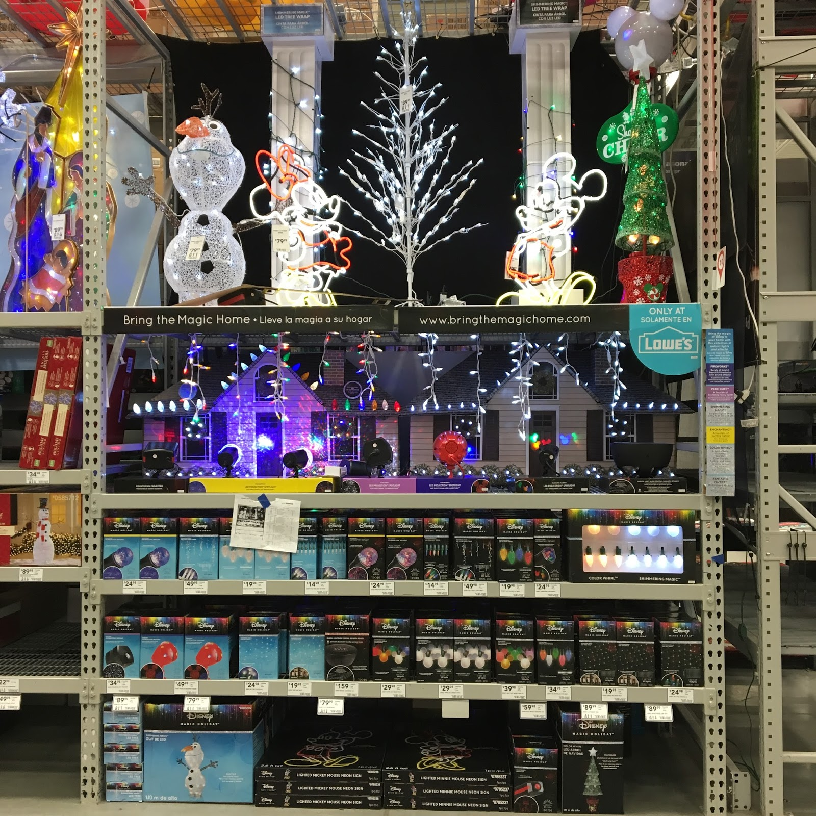 I Absolutely Love This Entire Collection And Am Hoping We Ll Be Able To Add Some Items Our Christmas Light For Next Year
