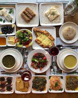 dogal-dükkan-iftar-istanbul