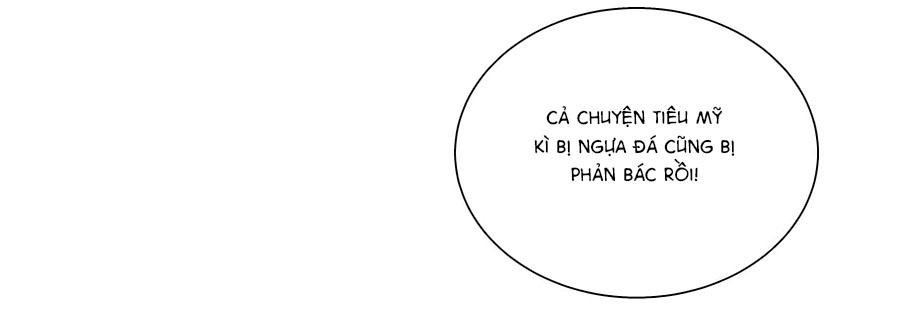 Lưu Luyến Tinh Diệu Chap 108