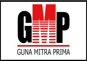 Lowongan Kerja Paling Terbaru Bulan ini PT Guna Mitra Prima Cimahi Bandung