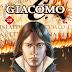 Recensione: Giacomo C. 6