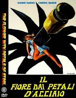 http://cult-trash-in-french.blogspot.fr/2016/02/la-fleur-aux-petales-dacier-aka-flower.html