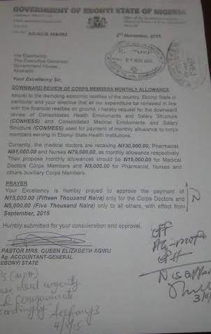 mynaijainfo.com/ebonyi-slashes-medical-corp-members-allawee-to-n15k-formerly-n130k