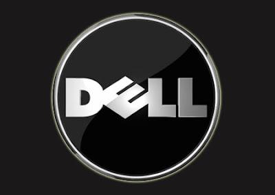 Biografi Michael Dell Pendiri Dell Inc Biografi Tokoh