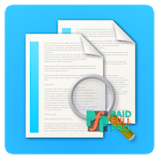 Search Duplicate File SDF Pro APK