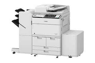 Canon imageRUNNER ADVANCE 6555i Driver Download Windows, Canon imageRUNNER ADVANCE 6555i Driver Download Mac