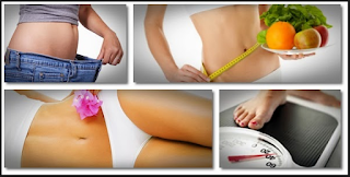 best program that helps you achieve a weight loss