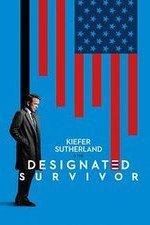Designated Survivor S01E13 Backfire Online Putlocker
