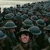 Detail dalam Dunkirk