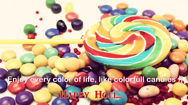festivals123.com_holi_hd_greeting_card_11
