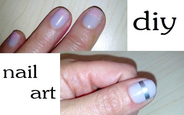 Nail-art από σας, για σας!
