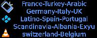 worldwide iptv m3u list usa germany uk france arabic turkey