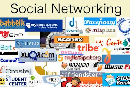 Tips Dan Trik Memasarkan Produk Anda Di Sosial Media