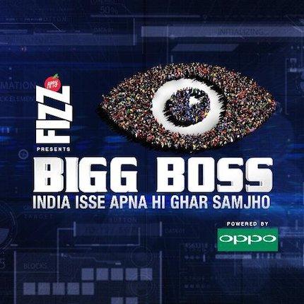 Bigg Boss S10E16 31 Oct 2016