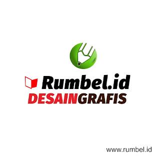 Kursus Desain Grafis Tambun Selatan Bekasi dengan Corel Draw - 0896 3873 0629