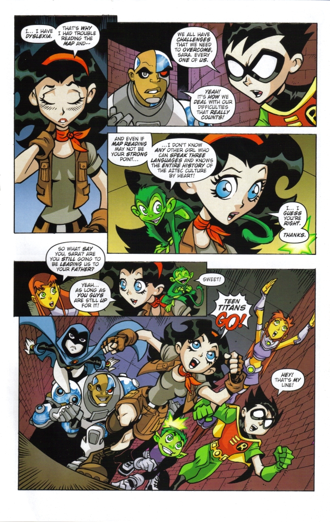 Read online Sonic The Hedgehog comic -  Issue #168 - 28
