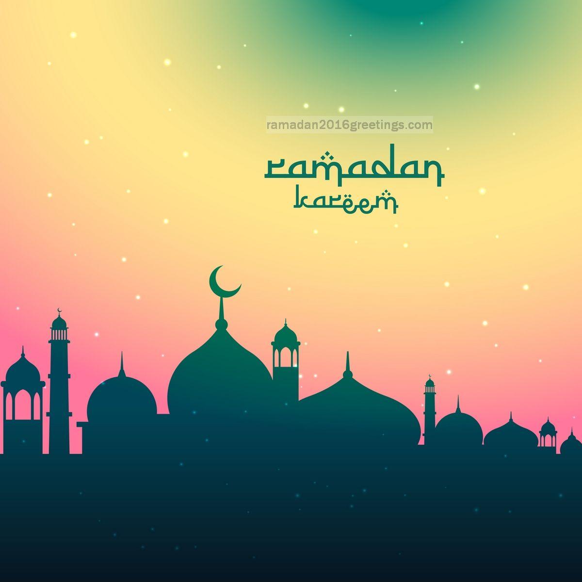 Ramadan 2016 ramadan greetings eid al fitr 2016 quotes ramadan read purpose of ramadan 2016 kristyandbryce Choice Image