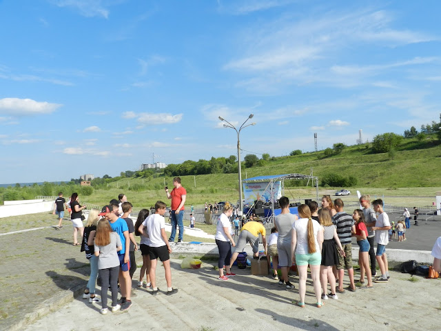 www.zzblog.ru - ВиНеГрЕт 2018 в Новочебоксарске