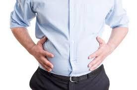 http://www.vikramsclinic.com/abdominal-bloating.html