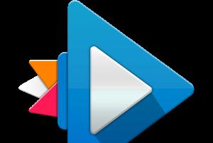Rocket Music Player (Premium) v3.0.1.2 Apk