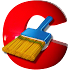 CCleaner 5.01.5075 Pro Full Crack Free Download