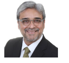 Wärtsilä India appoints Neeraj Sharma as President & Managing Director