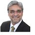 Wärtsilä India appoints Neeraj Sharma as President & Managing Director