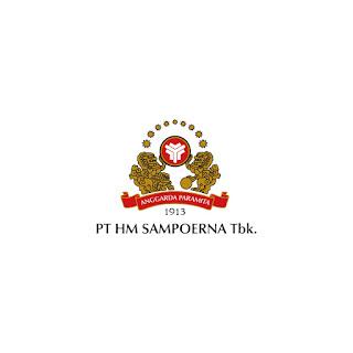 Lowongan Kerja PT. HM Sampoerna Tbk Terbaru