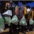 Go-Jek Cs Didukung Jadi Perusahaan Transportasi, tapi Ada Syaratnya