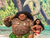 Moana Island Life Mod Apk Terbaru v3.1.439.160 (Unlimited Coins/Jades)