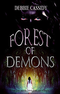 https://www.goodreads.com/book/show/29942170-forest-of-demons?from_search=true&search_version=service