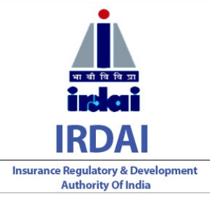 IRDAI Assistant Manager Call Letter Released