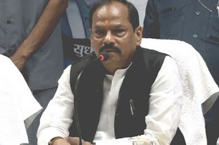 jharkhand-cabinet-dissision