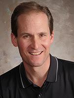 Todd Cummings