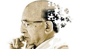 Egzersiz yaparak alzheimer hastalığından korunma