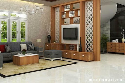 interior home divider wall decoration ideas for living rooms 2019