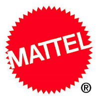 Mattel Internship Programs and Jobs