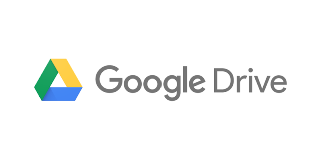 google-drive-material-update