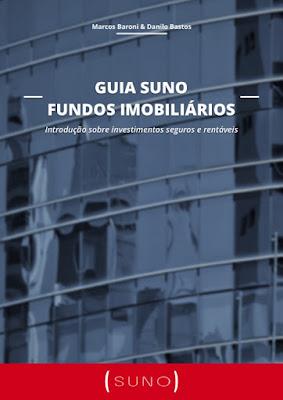 Guia Suno Fundos Imobiliários
