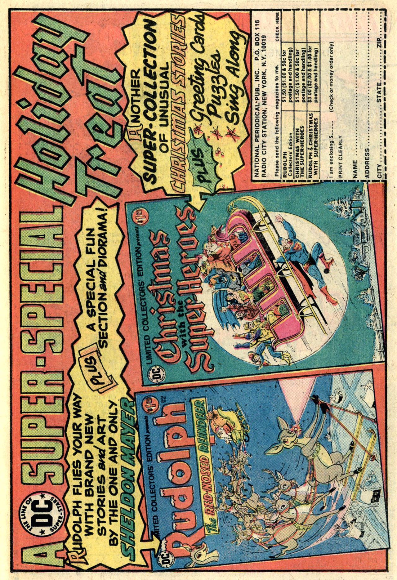 Detective Comics (1937) 455 Page 18