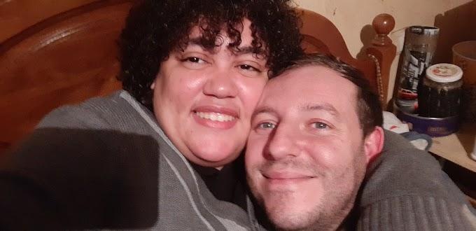 5 anos de casada ta chegando