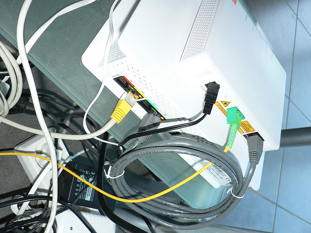 Best Broadband For High Consuming Internet Users