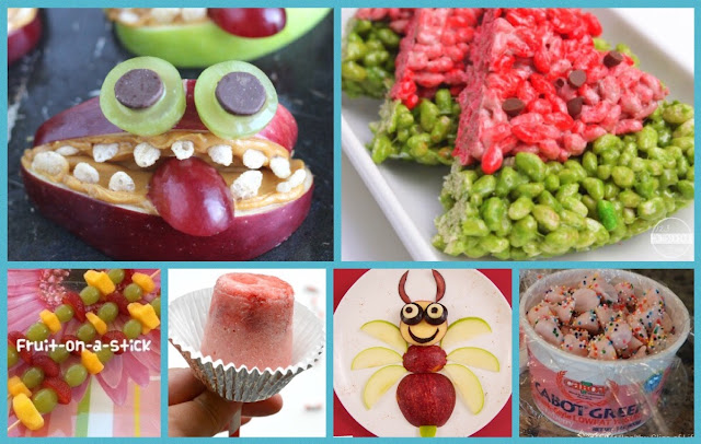 Fun-summer-snacks-for-kids
