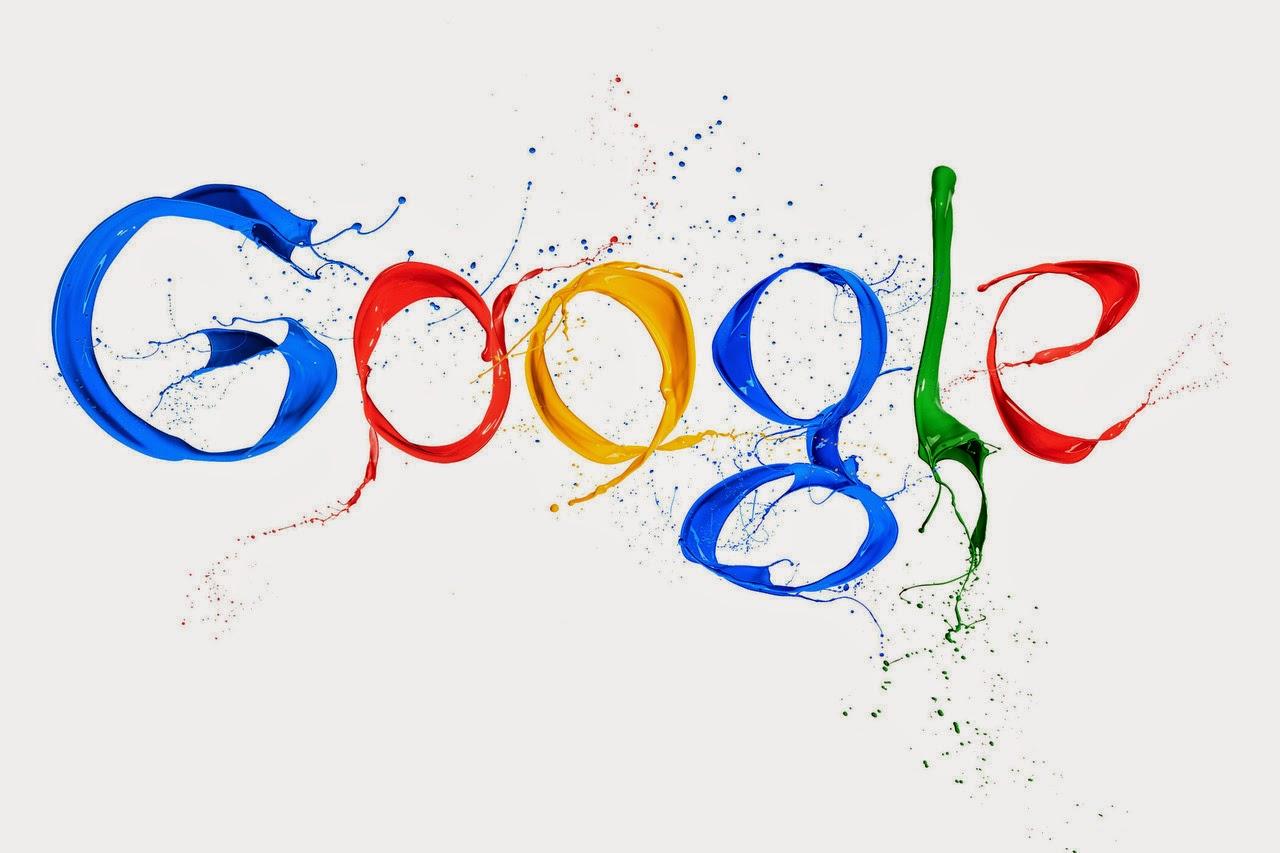 7 Tombol Rahasia Yang Tersembunyi di Google