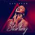 Lil Star - Se Sincero (Kizomba) [Download]