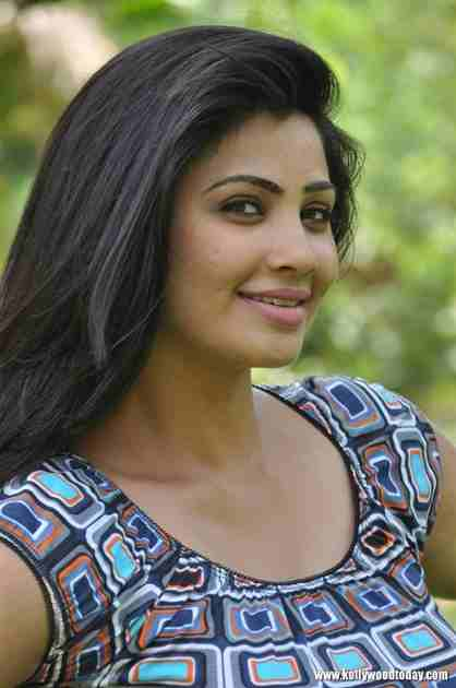 Daisy Shah Most Beautiful Pictures
